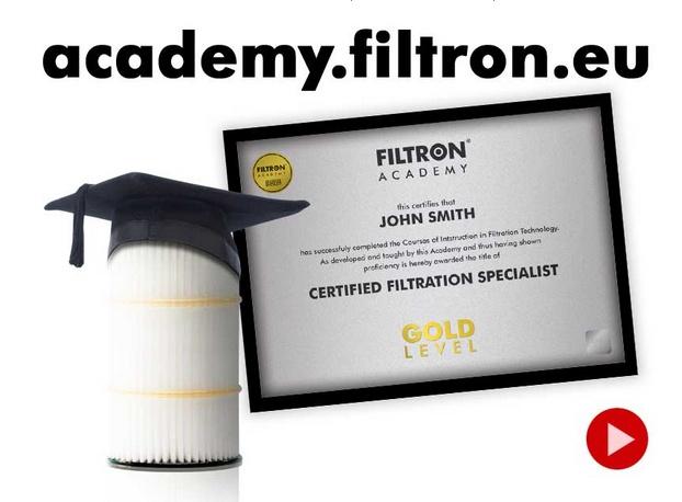 filtron academy_1.jpg